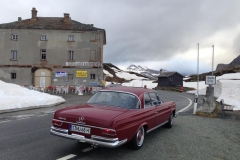 2018_SE_Coupe_1968_15