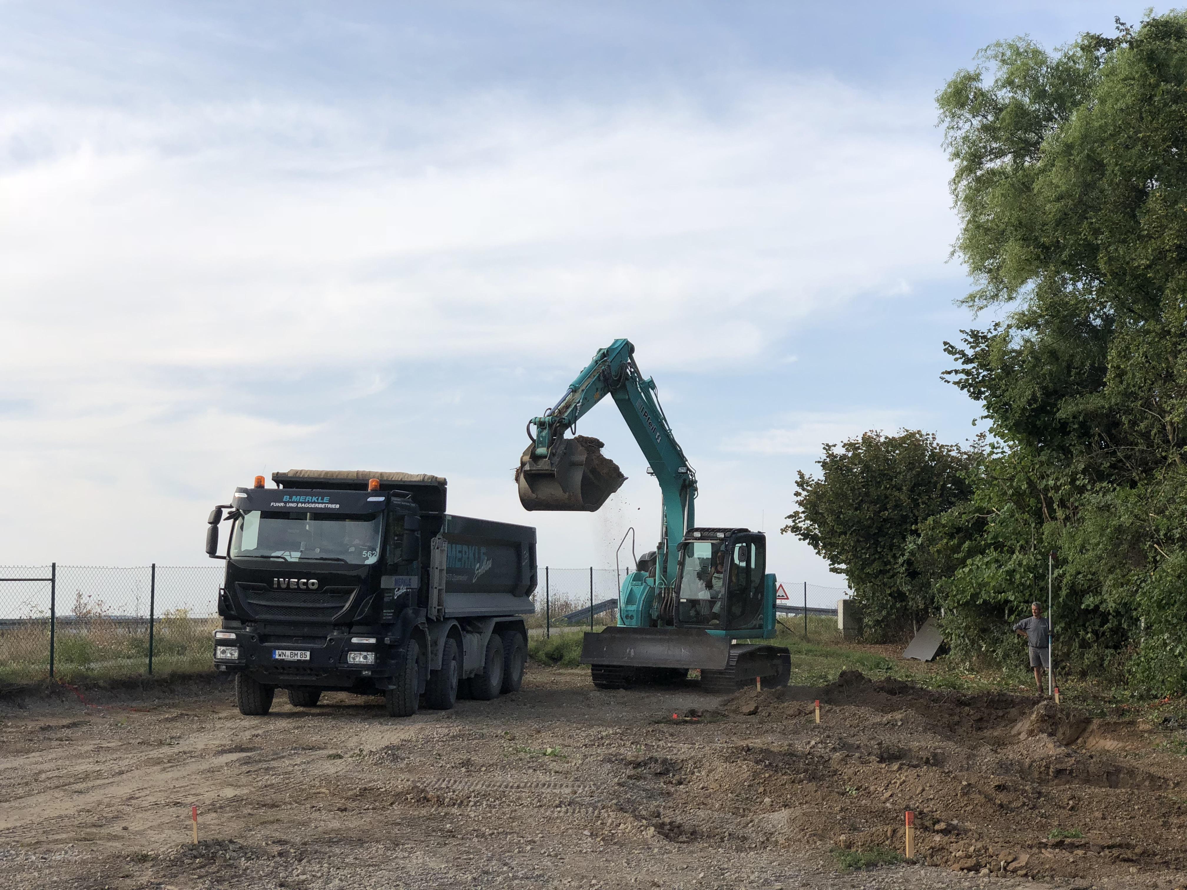 2018-08-29 Baubeginn (10)
