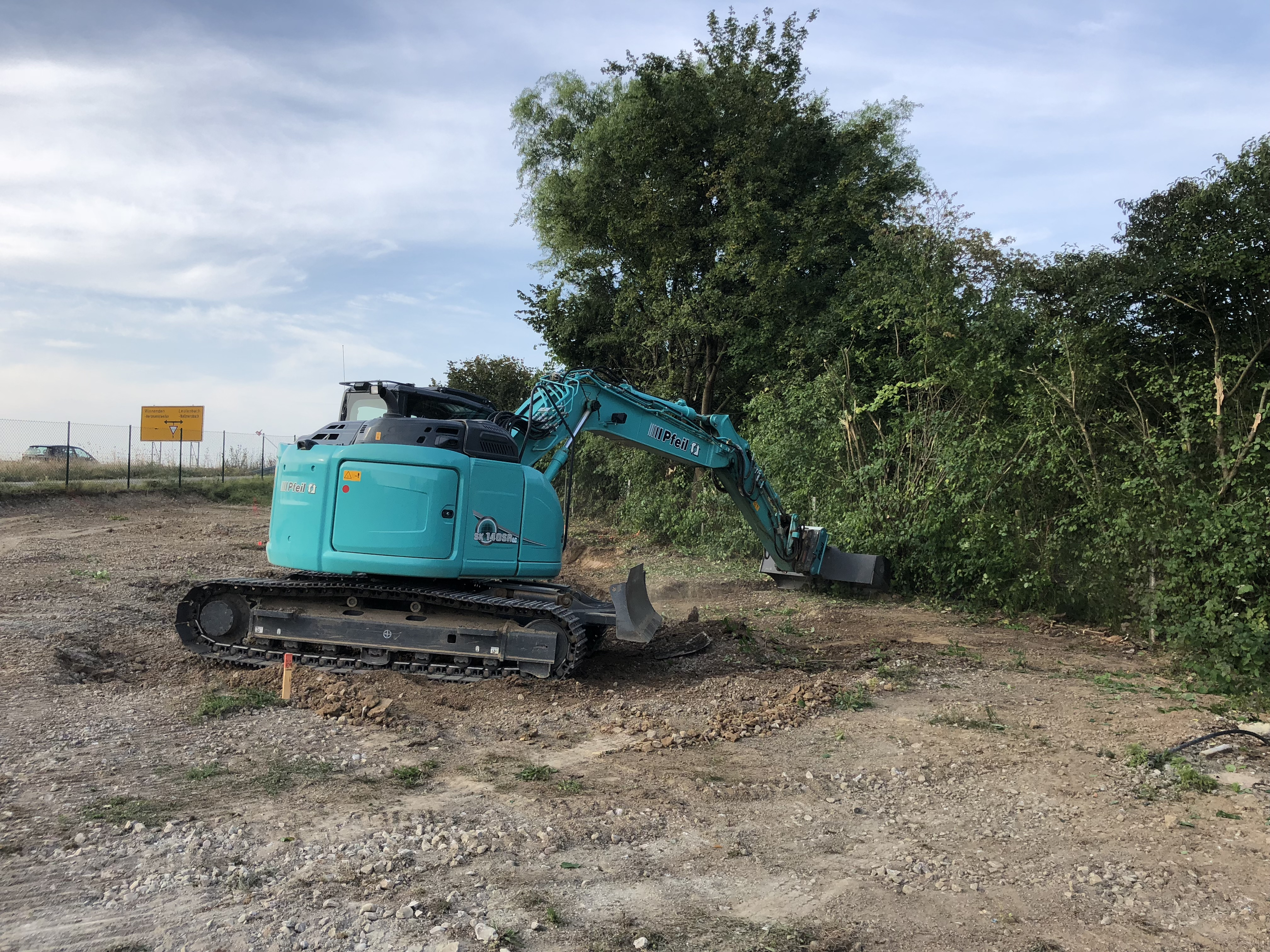 2018-08-29 Baubeginn (31)