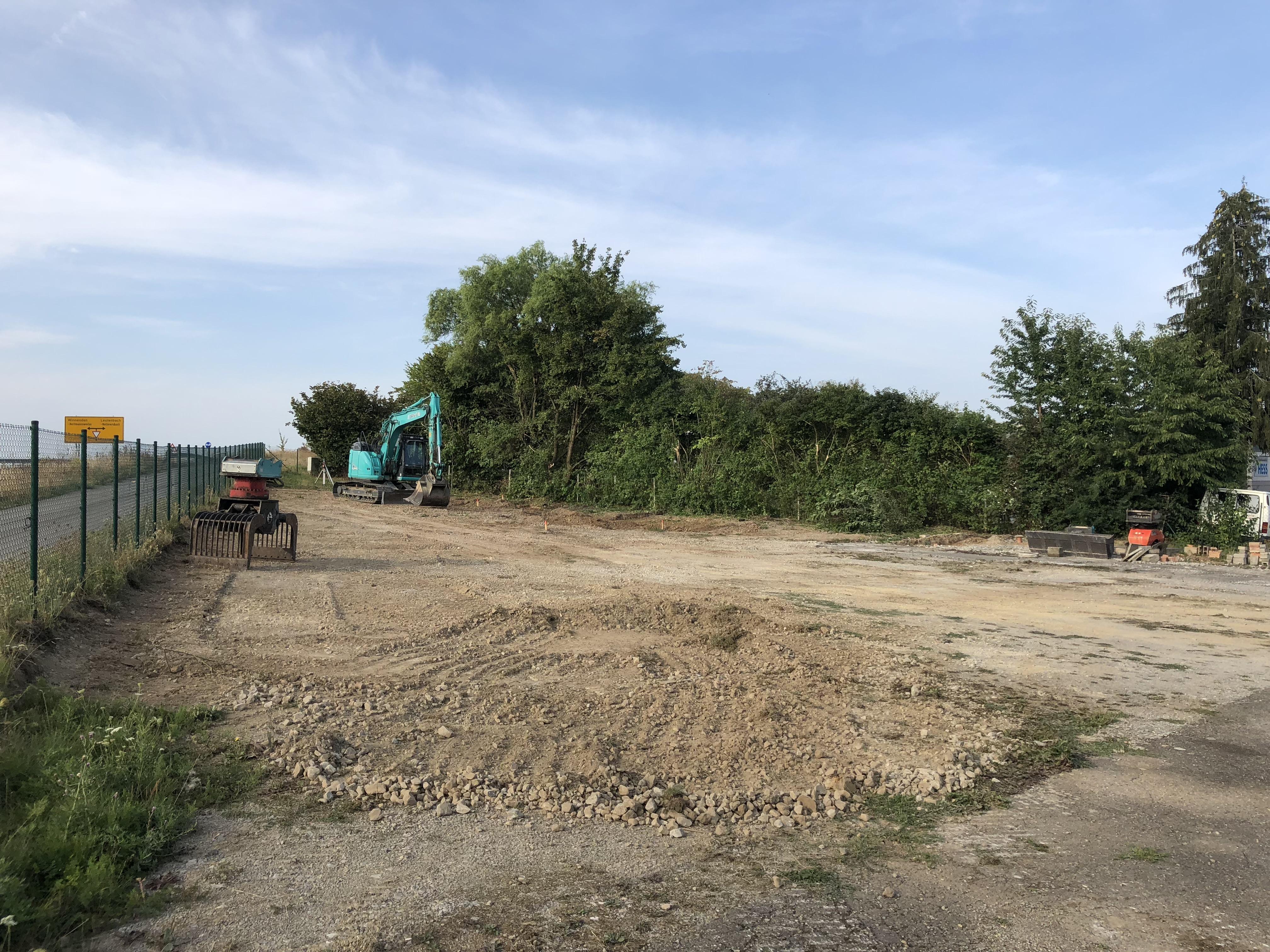 2018-08-29 Baubeginn (5)