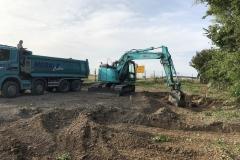 2018-08-29 Baubeginn (1)