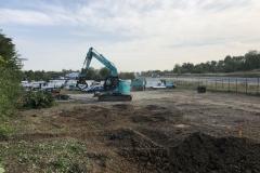 2018-08-29 Baubeginn (18)