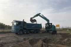 2018-08-29 Baubeginn (2)