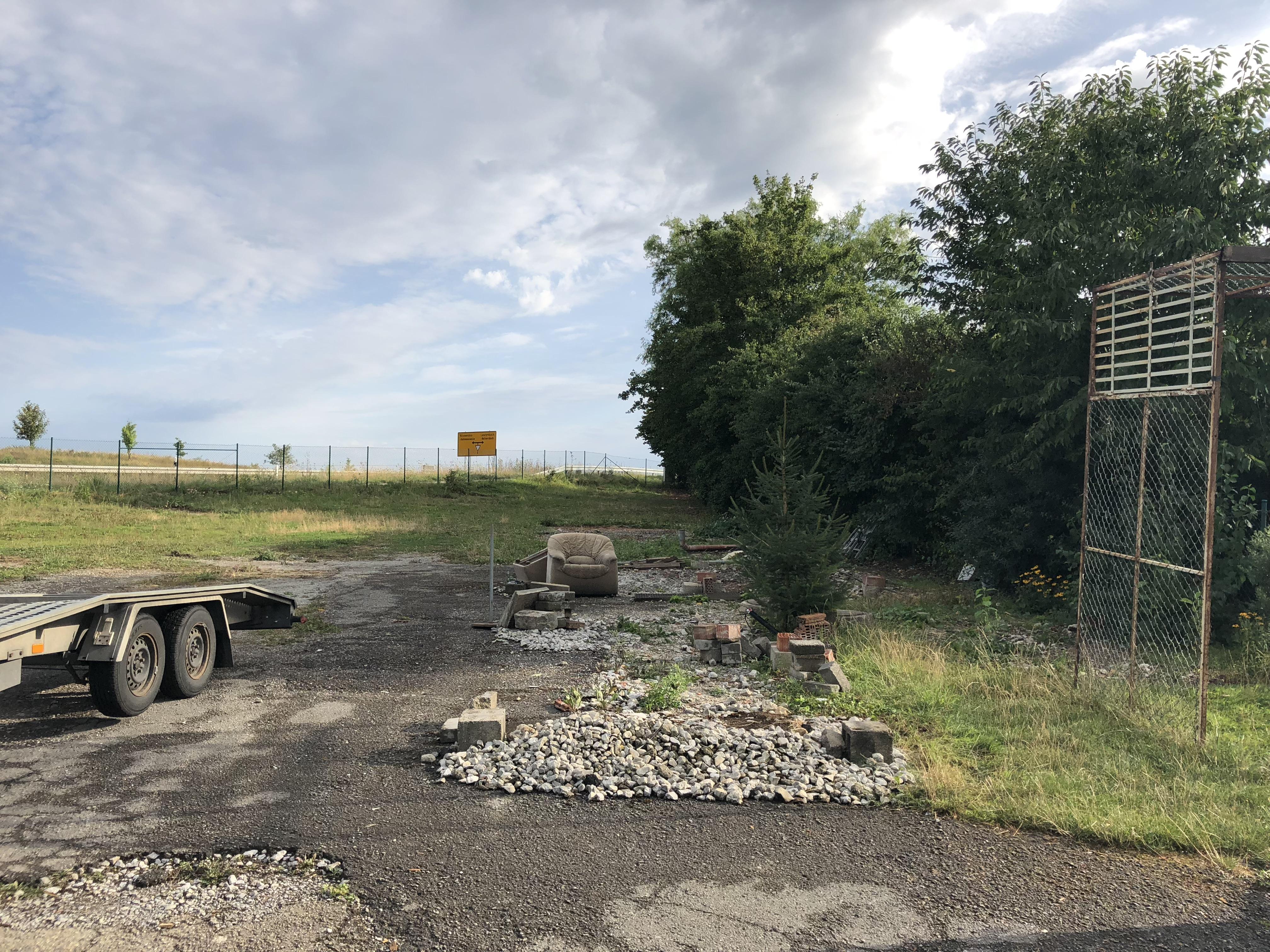 2018-08-09 Grundstück leer (1)