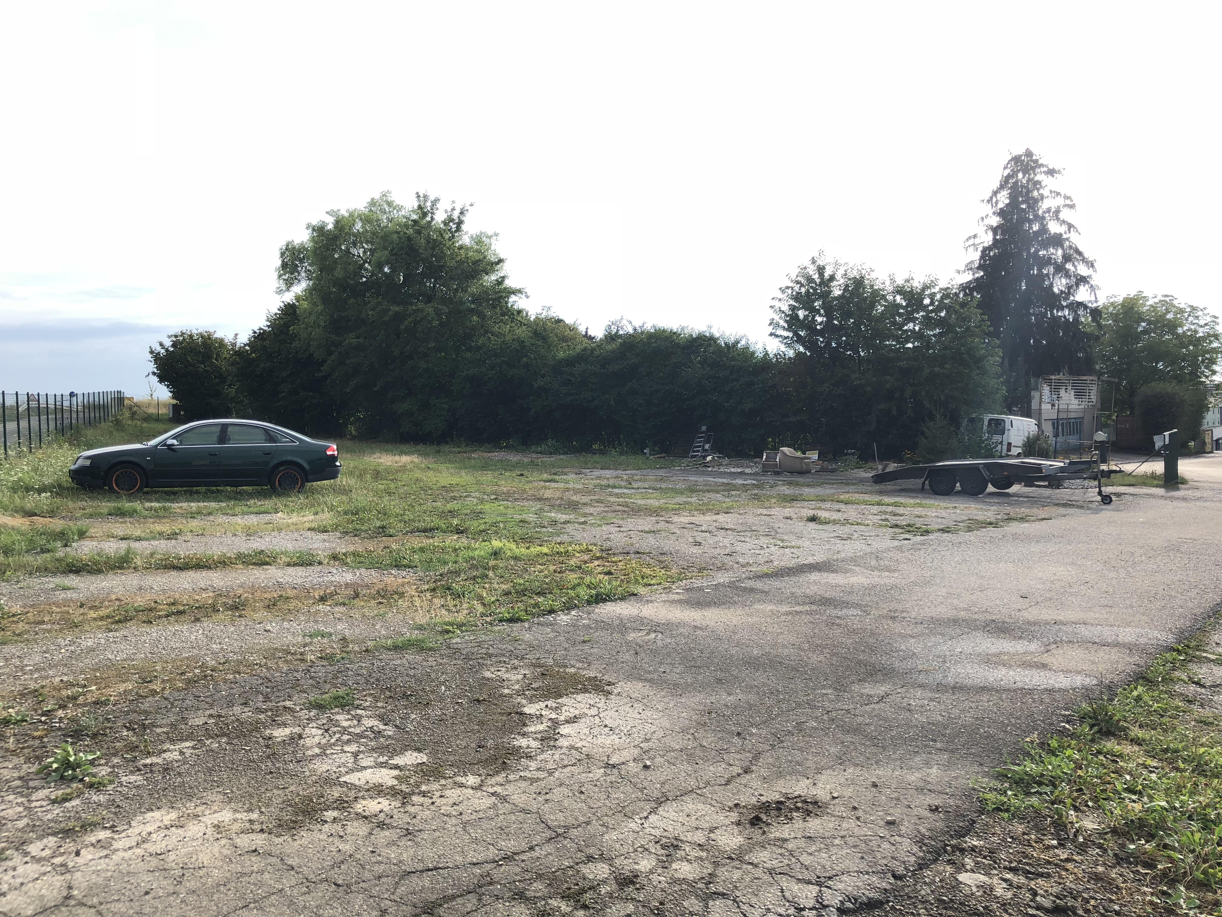 2018-08-09 Grundstück leer (3)