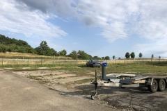 2018-08-09 Grundstück leer (2)