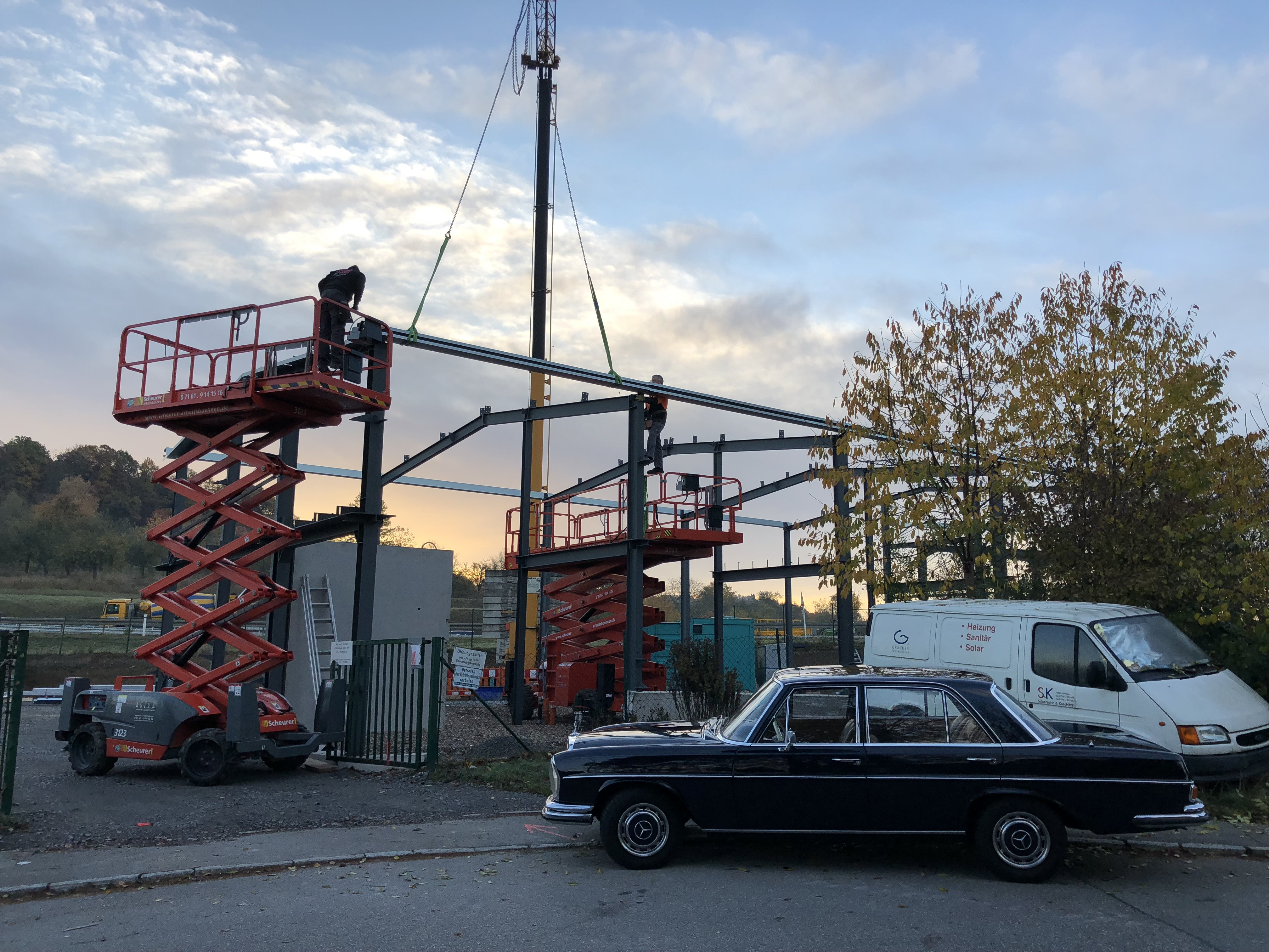 2018-11-07 Stahlbau (1)