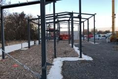 2018-11-07 Stahlbau (6)