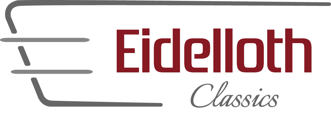 Eidelloth Classics